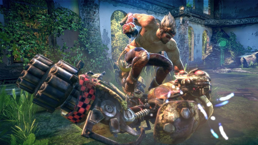 monkey-enslaved-odyssey-to-the-west