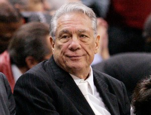 140429163903-donald-sterling-nba-ban-single-image-cut