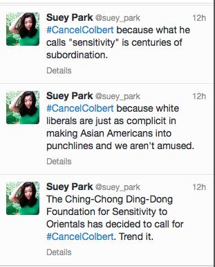 suey-tweets