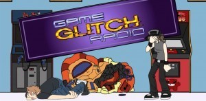 Game Glitch Radio