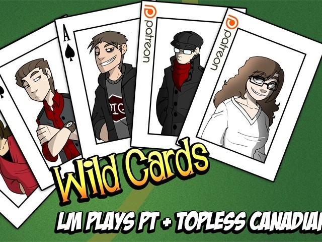 CCS-WildCards-Episode-2-Title-Card-980