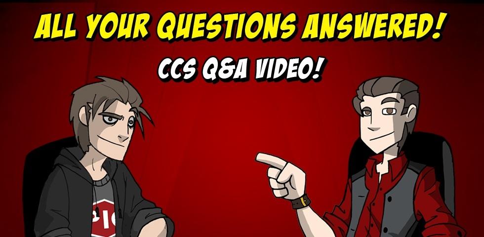 ccs-qa-video