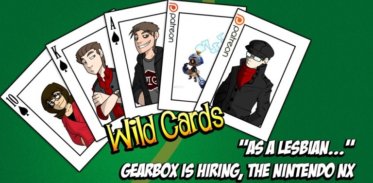 Wildcards-full-title-card-980