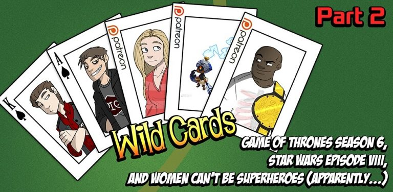 WildCards-May-2016-PART-2-Title-Card-980