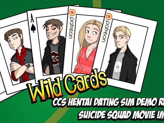 wildcards-suicide-squad-980