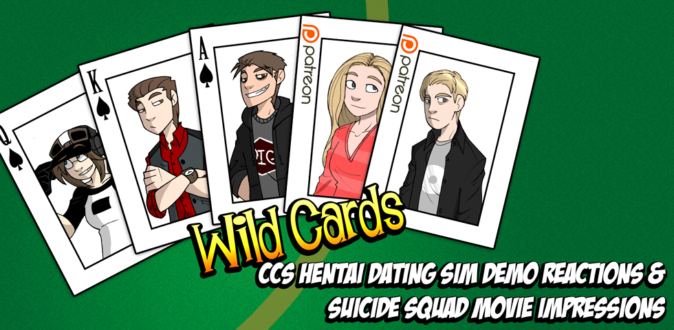 wildcards-suicide-squad-980